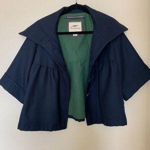 thomas burberry ladies jacket